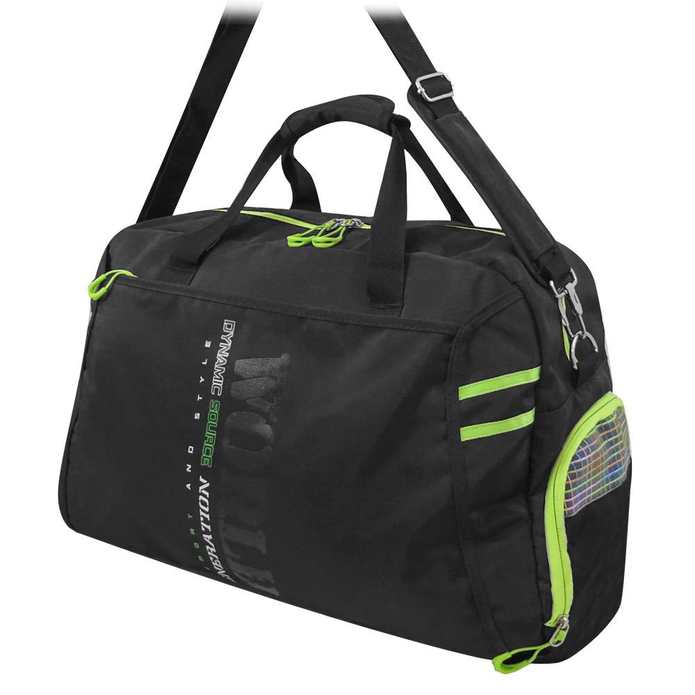 2405-001 - сумка спортивная