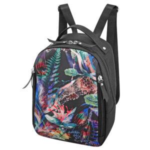 2804-001 - рюкзак