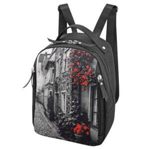 2804-009 - рюкзак