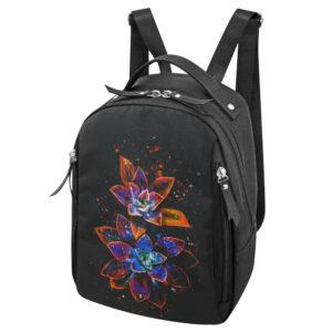 2804-011 - рюкзак