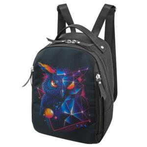 2804-013 - рюкзак