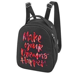 2805-008 - рюкзак