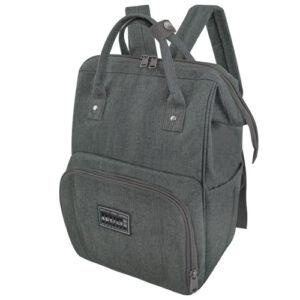 2806-014 - рюкзак