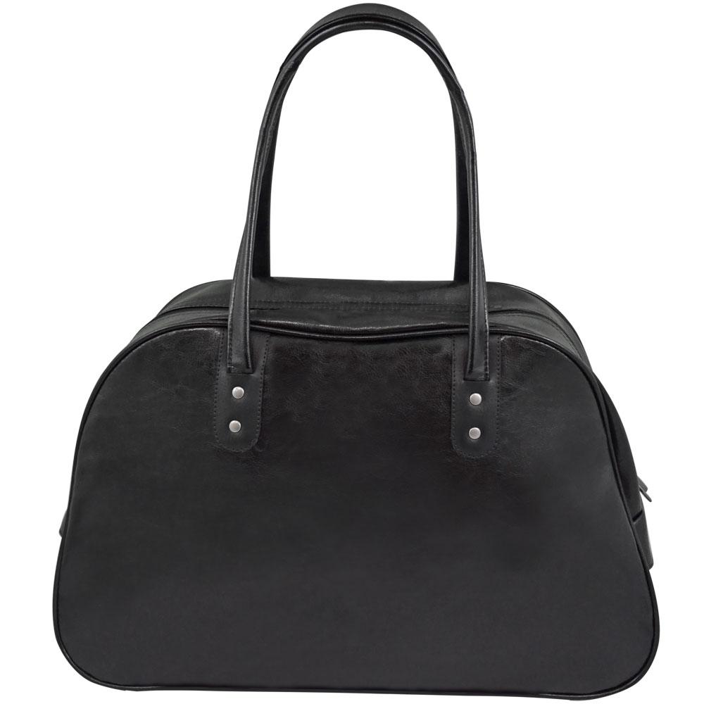 3200 - сумка женская