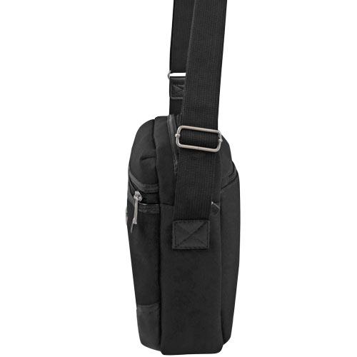 4406 - сумка мужская