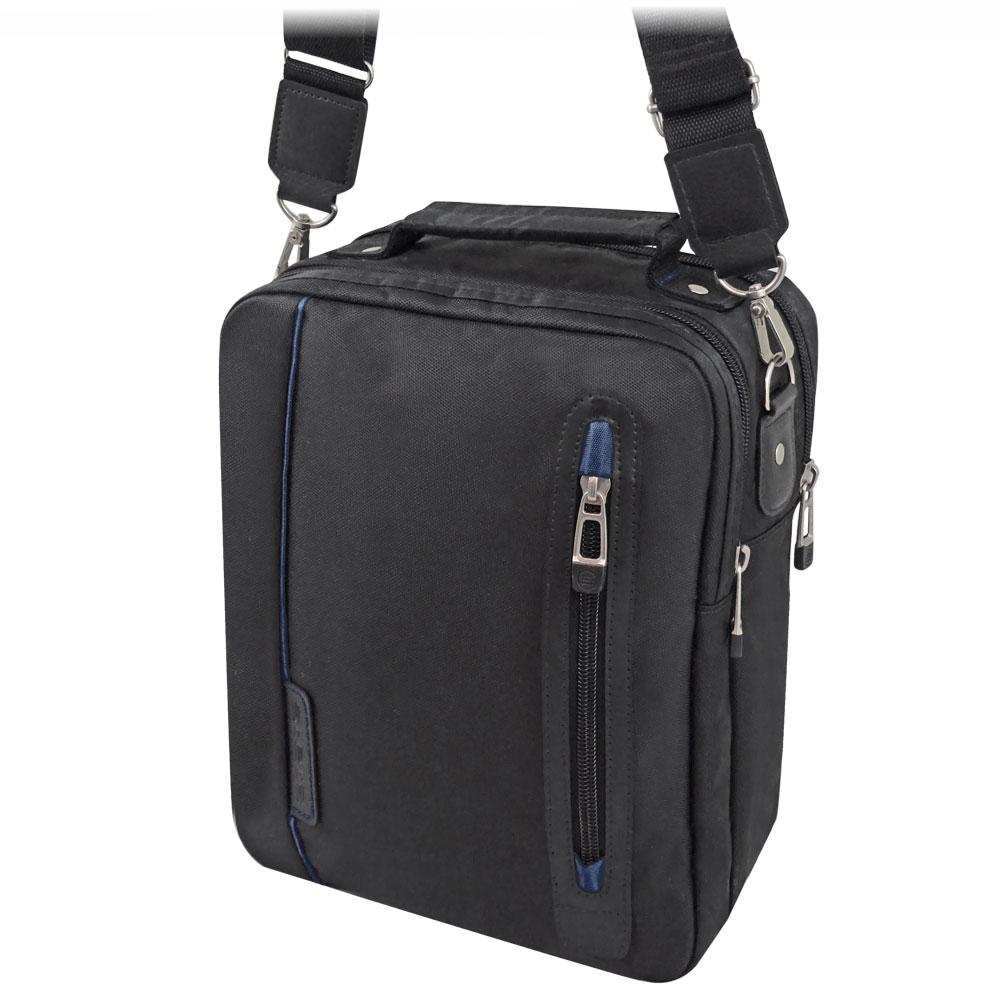 4409-003 - сумка мужская