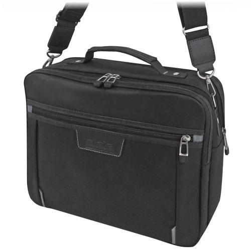 4410-002 - сумка мужская