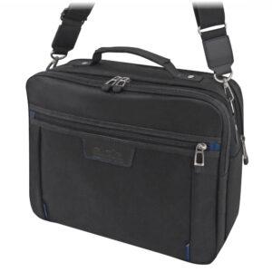 4410-003 - сумка мужская