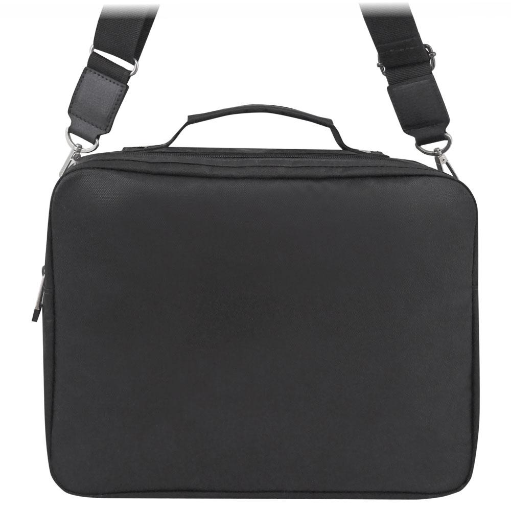 4410-007 - сумка мужская