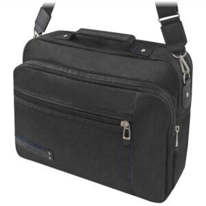 4411-003 - сумка мужская