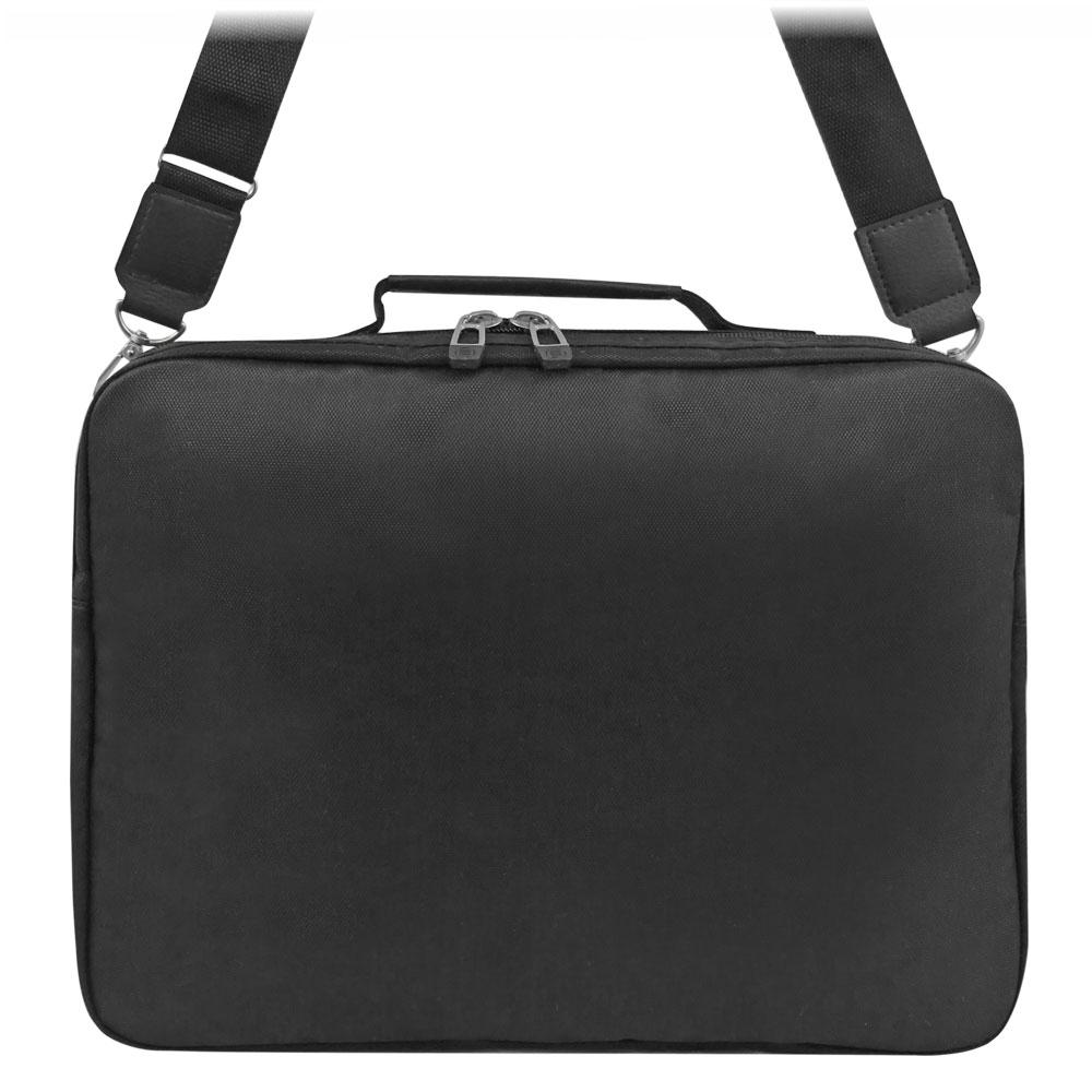 4411-007 - сумка мужская