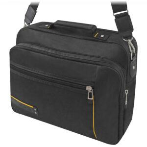 4411-009 - сумка мужская