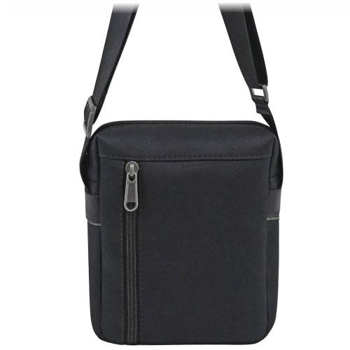 4414-002 - сумка мужская