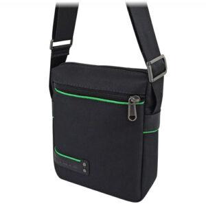 4414-007 - сумка мужская
