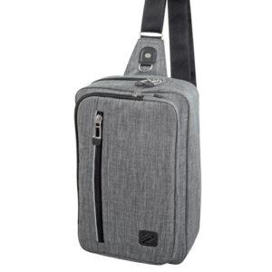 4417-002 - сумка мужская