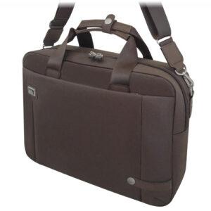 4418-014 - сумка мужская