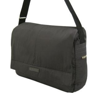 595-002 - сумка