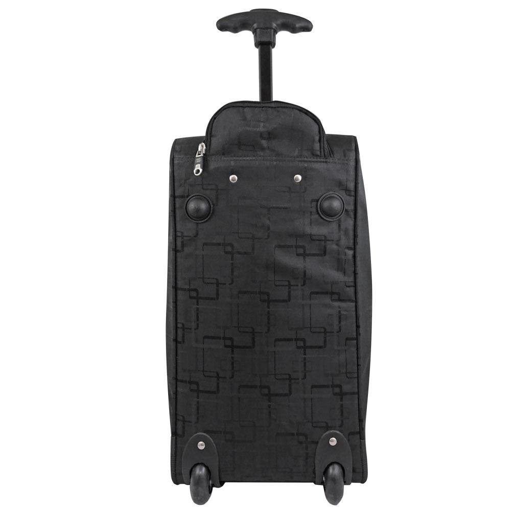 620-011 - сумка на колесах