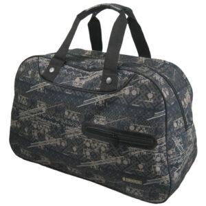 639-006 - сумка дорожная