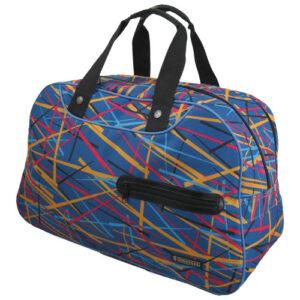 639-010 - сумка дорожная