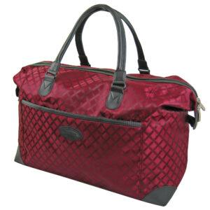 643-002 - сумка дорожная