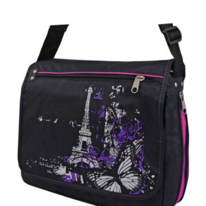 770-027 - сумка