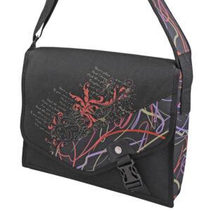 768-012 - сумка через плечо