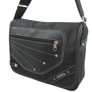 769 - сумка