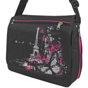 770-007 - сумка