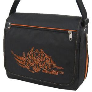 770-019 - сумка