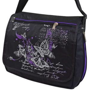 770-025 - сумка