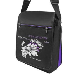 771-031 - сумка