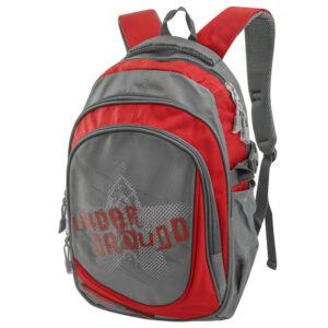 856 - рюкзак