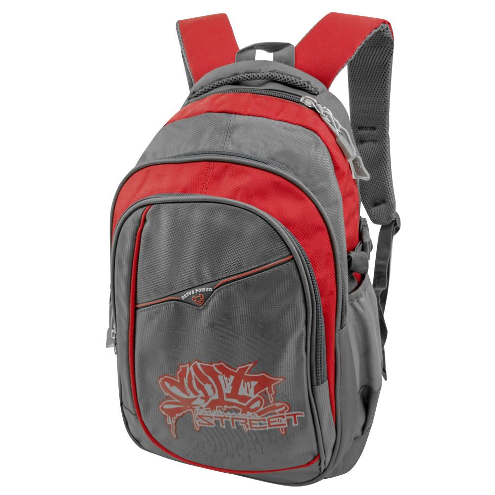 858 - рюкзак