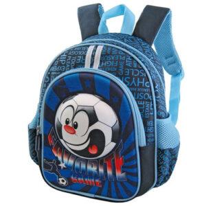 886-004 - рюкзак