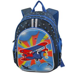 886-008 - рюкзак