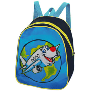 888-005 - рюкзак детский