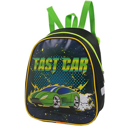 888-029 - рюкзак детский