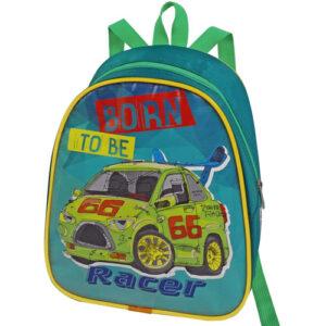 888-052 - рюкзак детский