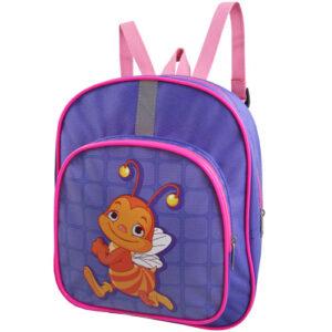 889-003 - рюкзак детский
