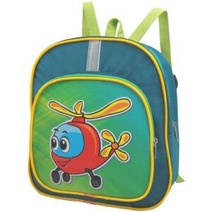 889-008 - рюкзак детский