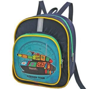 889-009 - рюкзак детский