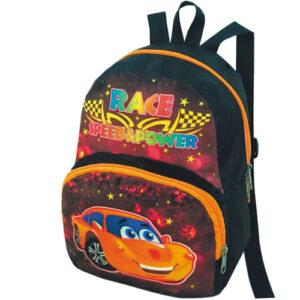 890-004 - рюкзак детский