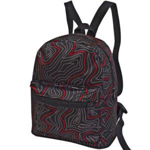 891-001 - рюкзак
