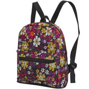 891-002 - рюкзак