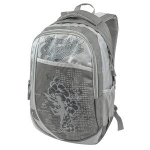 904 - рюкзак
