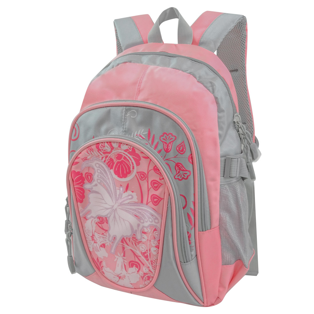 906 - рюкзак
