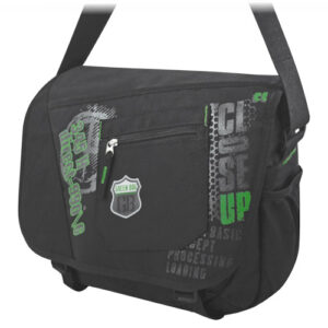 979 - сумка через плечо