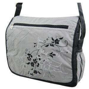 997-003 - сумка