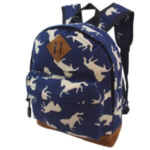 А318-067 - рюкзак